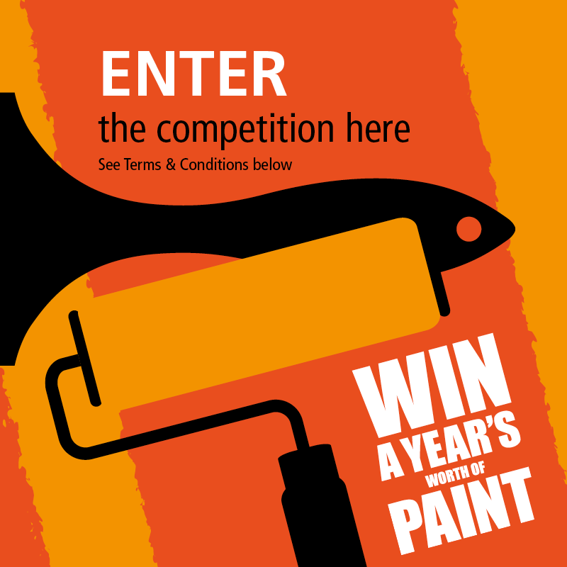 YEARS PAINT - Enter Competition.png