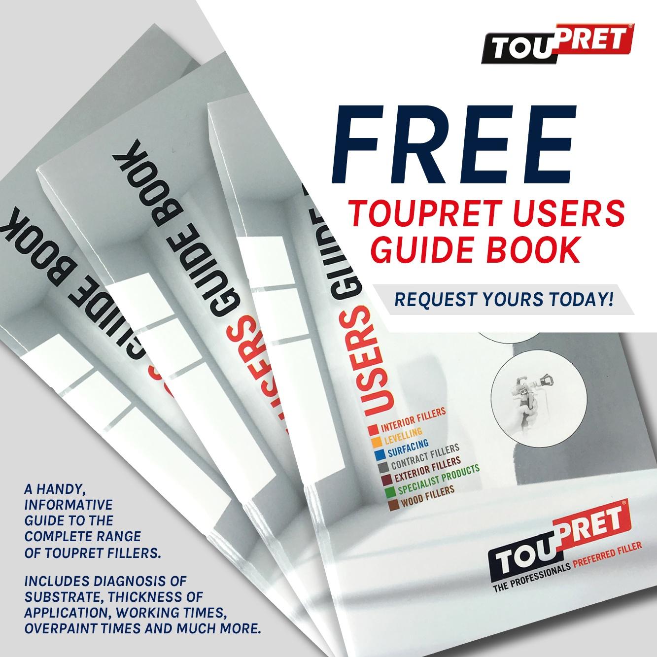 Toupret User Guide Landing Page 1000x1000 1017.jpg