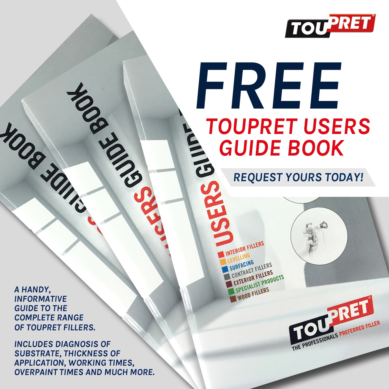 Toupret User Guide Landing Page 1000x1000 1017.jpg