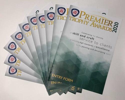Premier Trophy Awards 2020 sml
