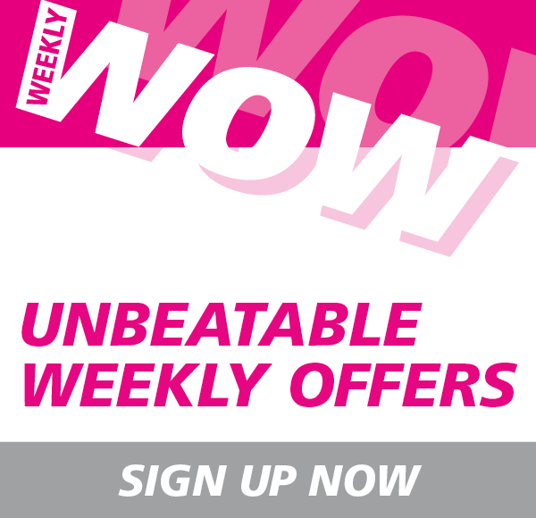 WOW sign up 070217.png