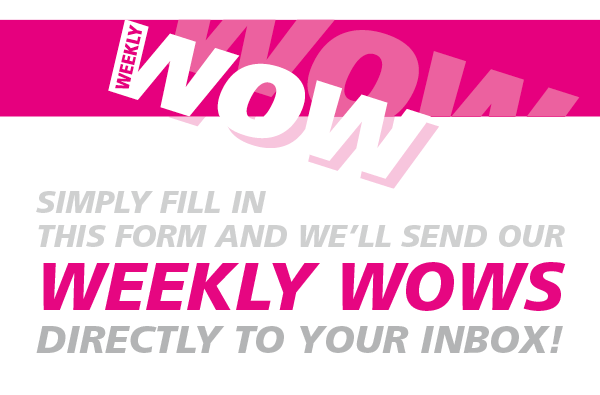 Weekly_WOW_Sign_Up-17-053346-edited.png