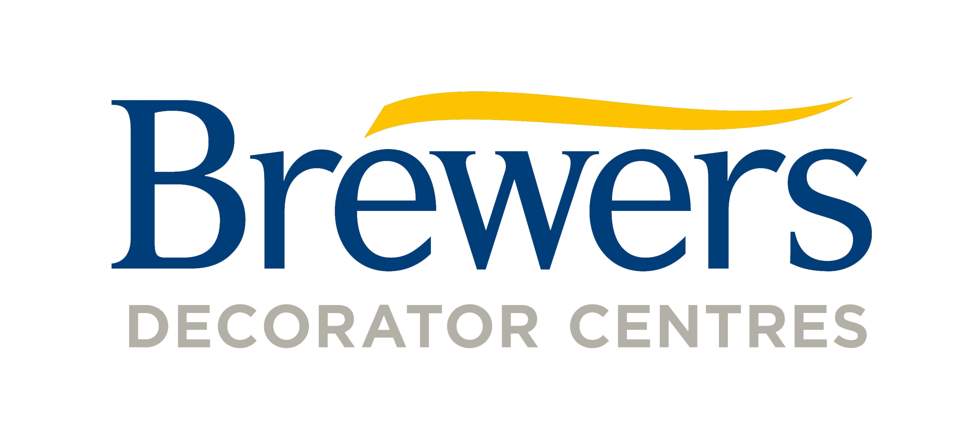 Visit the Brewers website