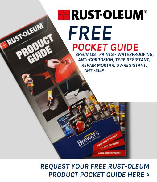 Booklet_Web_Side_Banner_Rustoleum_270616.png