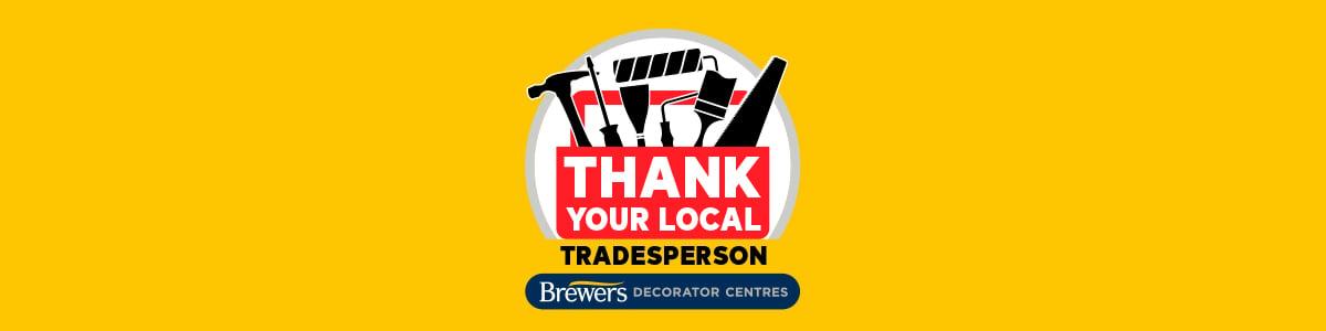 Thank-Tradesperson-(Article-Header)-1200x300-YELLOW