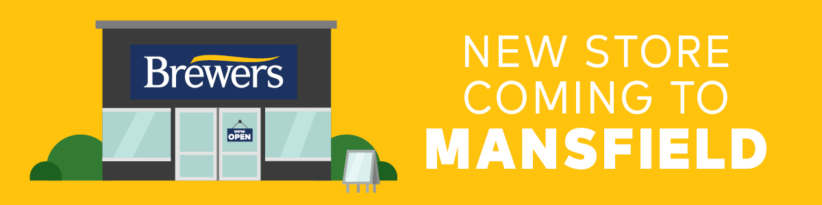 Mansfield 1200x300 - New Store COMING - Landing Page Header