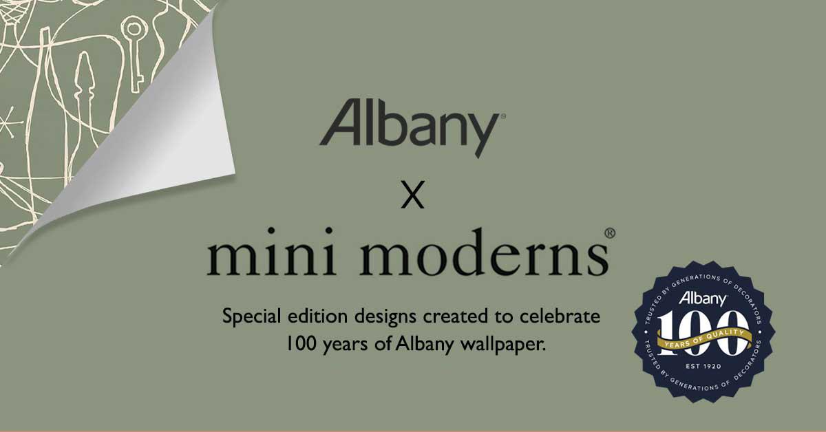 Albany-x-MM-1200x6282 ncp