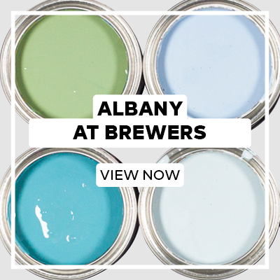 Albany 100 webpage feb 400x4003 - AT BREWERS
