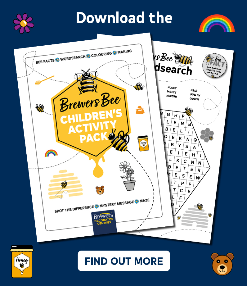 Activity Pack - Article side banner 382x442